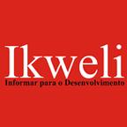 Jornal Ikweli