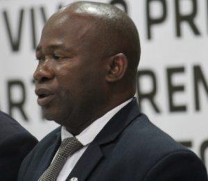 Fernando Lavieque, Deputado da Assmbleia da República e membro da Comissão Política da Renamo fez as ameaças em Nampula, alegando que a Frelimo quer-se beneficiar-se com a redução de mandatos.