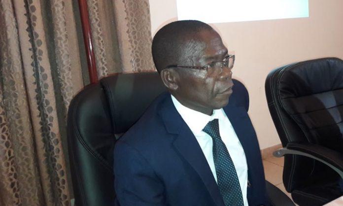 Paulo Vahanle, presidente do concelho autárquico de Nampula, está a ser vítima de ameaças de morte. O seu antecessor, Mahamudo Amurane, foi, também, assassinado, mas Vahanle diz que não vai renunciar.