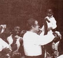 perdeu a vida dom manuel vieira pinto, arcebispo emerito de Nampula