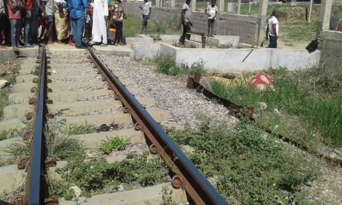 cidadão mata a esposa na cidade de Nampula no bairro Namutequeliua